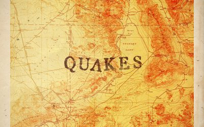 About Quakes